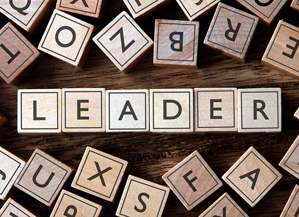 Why Real Leaders Do What Is Right