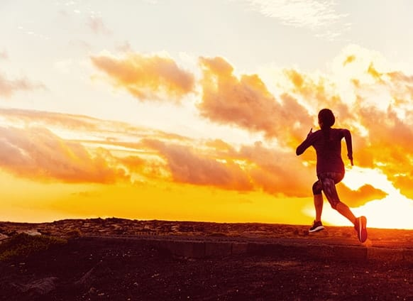 3 Realities of Powerful Goals