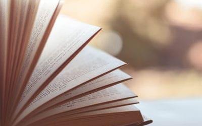 6 Self Development Books for a Positive Mindset (Updated)