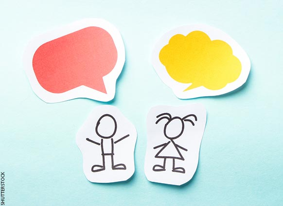 8 Tips to Master the Beginning, Middle and End of a Conversation