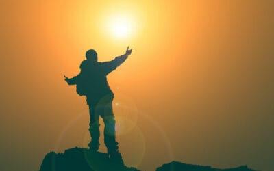 6 Scientifically Proven Reasons To Practice Gratitude