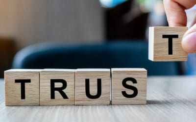 The Power of Trust in Leadership